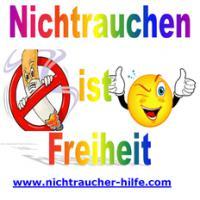 Online Rauchfrei, bzw. Nichtraucher werden - KOSTENLOSE Gruppe !!!
