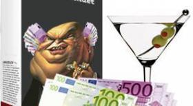 Online Strategien vom ''Millionär'' - pdf lesen