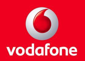 Online-Vorteil sichern Vodafone-Produkte auf meine Homesellerpage