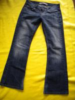 Only - Jeans Gr. 36/32 Top-Zustand!