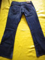 Foto 2 Only - Jeans Gr. 36/32 Top-Zustand!