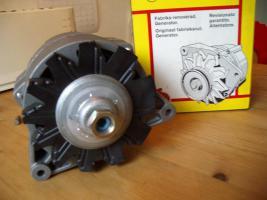 Foto 2 Opel-Ersatzteile für youngtimer