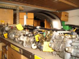 Foto 4 Opel-Ersatzteile für youngtimer