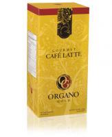 Foto 2 Organo Gold Kaffee!