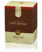 Foto 3 Organo Gold Kaffee!