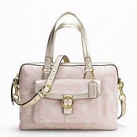 Orginal Coach Designer Handtasche USA