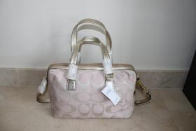 Foto 3 Orginal Coach Designer Handtasche USA