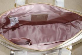Foto 5 Orginal Coach Designer Handtasche USA