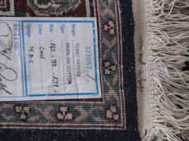 Foto 2 Orginal Türkische Teppiche und Läufer