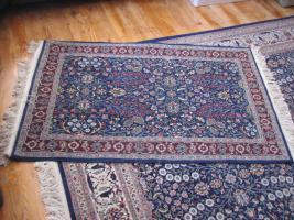 Foto 3 Orginal Türkische Teppiche und Läufer