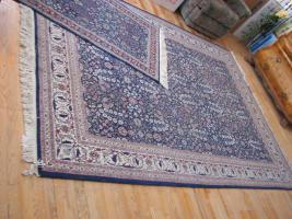 Foto 4 Orginal Türkische Teppiche und Läufer