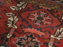Foto 2 Orient-Teppich!