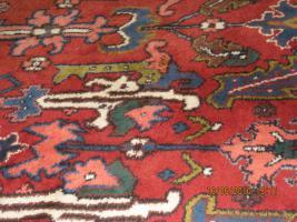 Foto 7 Orient-Teppich!