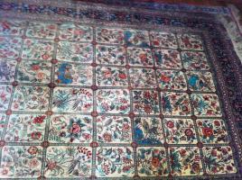 Foto 3 Orient Teppich
