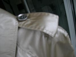 Original BURBERRY Damen Trenchcoat Mantel Gr.40-42 NEU mit Etikett