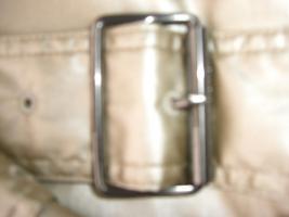 Foto 7 Original BURBERRY Damen Trenchcoat Mantel Gr.40-42 NEU mit Etikett