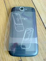 Foto 4 Original GOOGLE NEXUS ONE - NEU