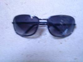 Foto 5 Original George Gina Lucy Tasche + gratis Sonnenbrille
