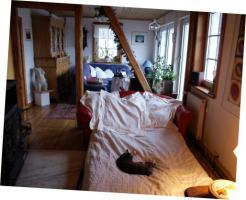 Foto 3 Original Hunsrücker Fachwerkhaus sucht Liebhaber ...