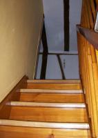 Foto 4 Original Hunsrücker Fachwerkhaus sucht Liebhaber ...