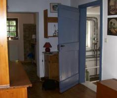 Foto 6 Original Hunsrücker Fachwerkhaus sucht Liebhaber ...