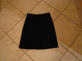 Foto 4 Original Kostüm von Piazza Sempione Gr. 36 schwarz