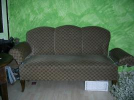 Original Ostfriesensofa