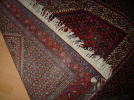 Foto 2 Original Perser Teppich