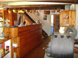 Foto 8 Original Piomonteser Bauernaus