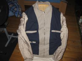 Foto 2 Original Polo Jacke XL Neuwertig