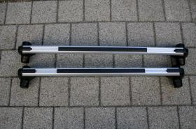 Original VW-Dachgepäckgrundträger VW Golf 4 / Bora