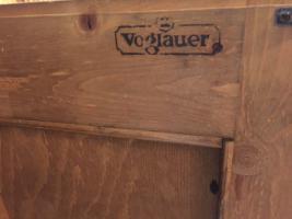 Foto 3 Original Voglauer Möbel