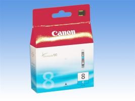 Originale Tintenpatronen Canon