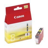 Foto 3 Originale Tintenpatronen Canon