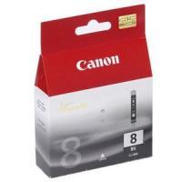 Foto 4 Originale Tintenpatronen Canon