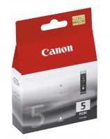Foto 5 Originale Tintenpatronen Canon
