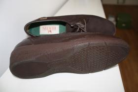 Foto 3 Orthopädische Schuhe