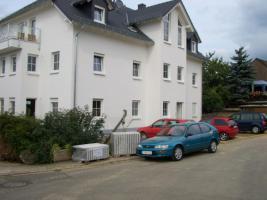 Osburg: 3 ZiWhg,  90 qm (Neubau 2005)