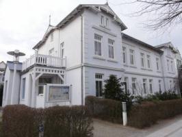 Ostsee Ferienwohnung / Appartement Kühlungsborn