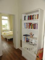 Foto 4 Ostsee Ferienwohnung / Appartement Kühlungsborn