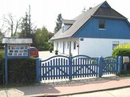 Foto 6 Ostsee-ferienhäuser in Wieck a. Darß