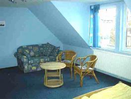 Foto 9 Ostsee-ferienhäuser in Wieck a. Darß