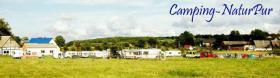 Ostsee - Campinglpatz in Polen unter Deutscher Leitung
