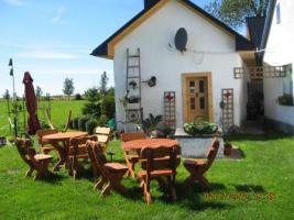 Foto 2 Ostsee - Campinglpatz in Polen unter Deutscher Leitung