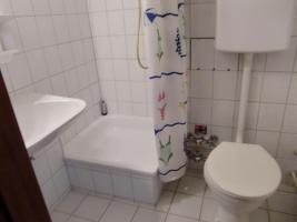 Foto 4 Ostseeferienwohnung zu verkaufen