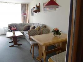 Foto 5 Ostseeferienwohnung zu verkaufen