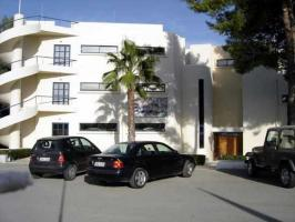 Our offer near the island of Evia/Greece