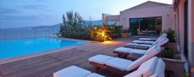 Our offer near the village of Porto Heli/Greece