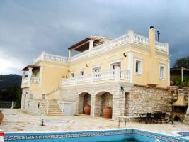 Our offer on the island of Corfu/Greece