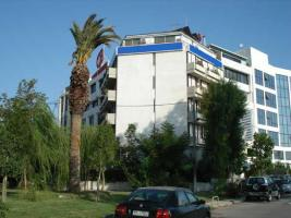 Our offer in the City of Athens/Greece